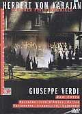 Don Carlo        (Verdi)