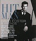 Hit Man David Foster & Friends (Blu-ray)