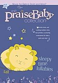 Praise Baby Collection:sleepytime Lul