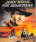 Searchers (Blu-ray)