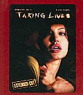 Taking Lives:extended Cut (Blu-ray)