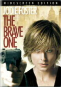 The Brave One (Widescreen)