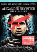 Alexander Revisited: The Final Cut