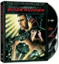 Blade Runner: Collector's Edition (4 Discs) (Widescreen)