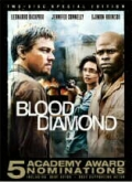 Blood Diamond: Special Edition (Widescreen)