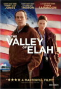 In the Valley of Elah (Widescreen)