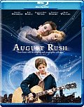 August Rush (Blu-ray)