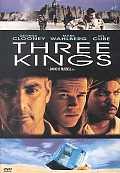 Three Kings (Widescreen)