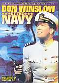 Don Winslow of the Navy Volume 2 (Cha