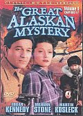 Great Alaskan Mystery:Volume 1