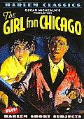 Harlem Classics: Girl From Chicago