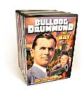 Bulldog Drummond Collection