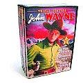 John Wayne:classic Westerns Collectio