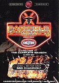 Barbeque Championship Series -...