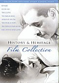 History & Heritage Film Collection Vol 7