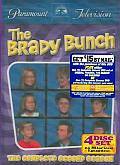 Brady Bunch:Complete Second Season
