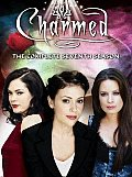 Charmed:complete Seventh Season