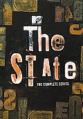 State:complete Series
