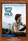Into the Wild: 2 Disc Special Edition (Widescreen)