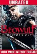 Beowulf: Director's Cut (Widescreen)
