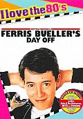 Ferris Bueller's Day Off (Widescreen)