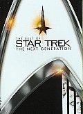 Best of Star Trek:next Generation