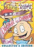 Rugrats:Decade in Diapers