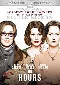 The Hours (Widescreen)