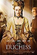 Duchess (Widescreen)