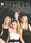 Hills:complete First Season