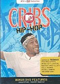 Mtv Cribs:Hip Hop