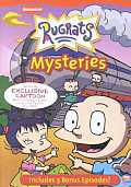 Rugrats:Mysteries