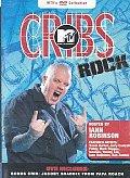 Mtv Cribs:Rock