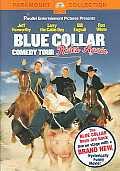 Blue Collar Comedy Tour Rides Again