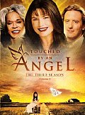 Touched By an Angel:Third Season V1
