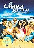 Laguna Beach:Complete First Season