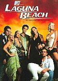 Laguna Beach:complete Second Season (Widescreen) Cover