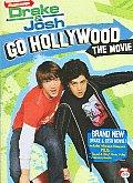 Drake and Josh:Drake & Josh Go Hollyw