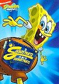 Spongebob Squarepants:to Squarepants