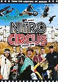 Nitro Circus:season One