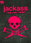 Jackass:lost Tapes