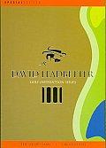 David Leadbetter Golf Instruction V 3
