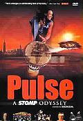 Pulse:stomp Odyssey