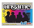 Pocket Ungame-Seniors Edition (Large Print)