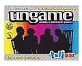 Pocket Ungame-Seniors Edition (Large Print)