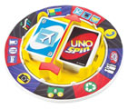 Uno Spin To Go