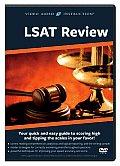 LSAT review