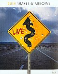 Snakes and Arrows Live (Blu-ray)