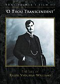 Vaughan Williams:o Thou Transcendent