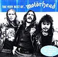 Very Best of Motorhead